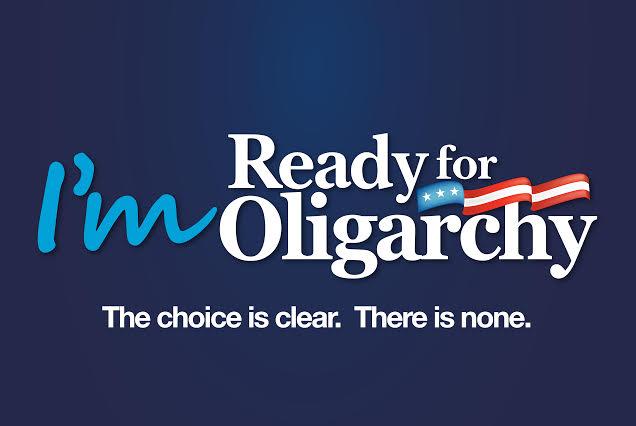 oligarchybanner